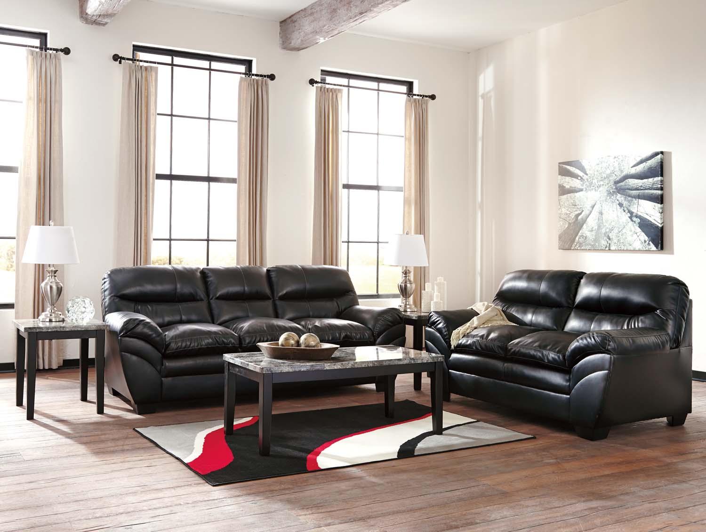 46501 in by Ashley Furniture in Houston TX Ashley 46501 Tassler
