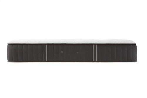 Rookwood Firm - Twin XL Mattress