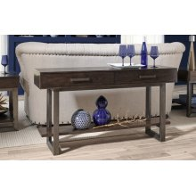 Paldao Sofa Table