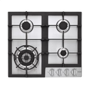 "Haier24"" Gas Cooktop"