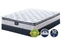 Perfect Sleeper - Transpire - Super Pillow Top - Queen