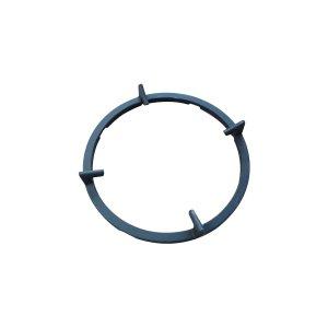 BertazzoniWok Ring