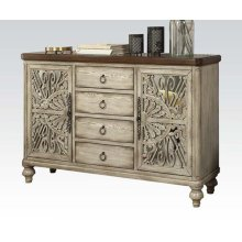 Vermont Console Table