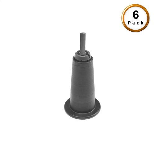 """10"""" High Profile G10-6 Glide for Inst-A-Matic, 6-Pack"""