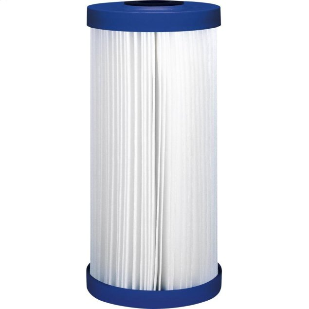 GE Whole Home Basic Water Filter