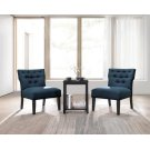 19s, kcu, 3pc pk chair/table Product Image