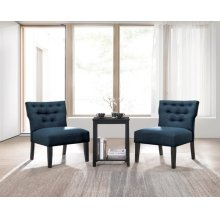 19s, kcu, 3pc pk chair/table