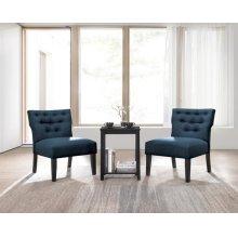 19s, kcu, 3pc pk chair/table