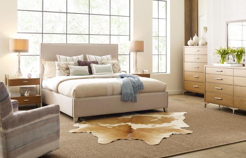 76003101legacy Classic Furniture Hygge By Rachael Ray Leg Night