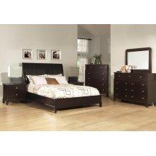 SLD Ventura Dresser