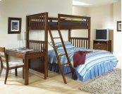 Premier Bunk Bed Ends