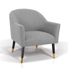 Longines Lounge Chair