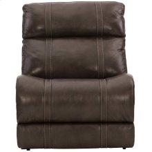 Hartwell Armless Chair