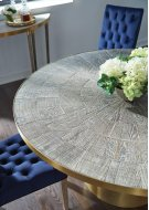 Apollo Dining Table Product Image