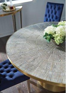 Apollo Dining Table