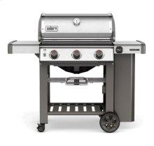 Genesis® II S-310 Gas Grill