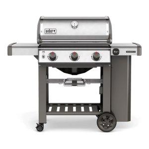 WeberGenesis® II S-310 Gas Grill