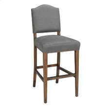 """Marcus Counter Stool 26"""""""