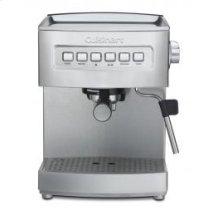 Programmable Espresso Maker Parts & Accessories