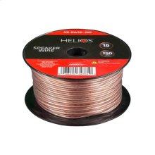 16-Gauge Speaker Wire - 250 Ft