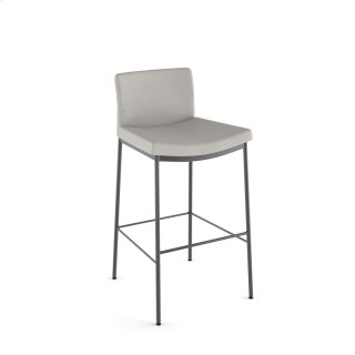 Osten Non Swivel Stool