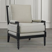 Pippa Accent Chair Product Image