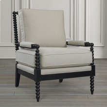 Pippa Accent Chair