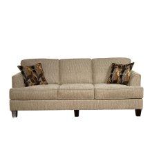 Soprano Radical Peppercorn Sofa