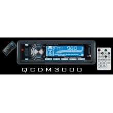 CD Receiver/Mp3 Player