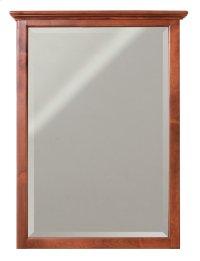 GAC McKenzie Beveled Mirror Product Image
