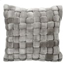 Jazzy Pillow Charcoal Product Image