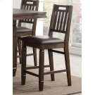 Cortez Counter Stool Product Image