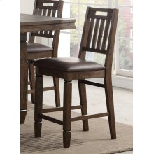 Cortez Counter Stool