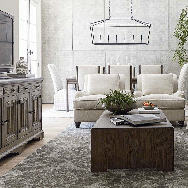 Ashley Furniture In Macon Ga: Fairmont Sofa