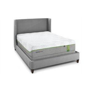 Tempur-Pedic Tempur-Flex Collection - Tempur-Flex Elite - Twin Xl