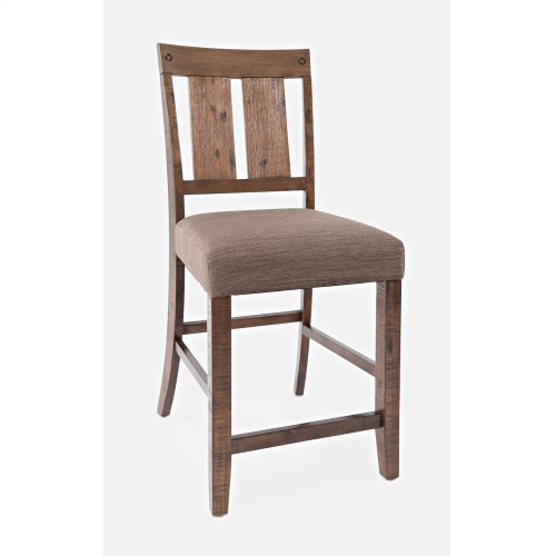 Mission Viejo Counter Stool