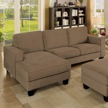 Jancis Sectional
