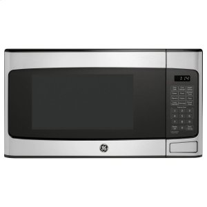 GEGE(R) 1.1 Cu. Ft. Capacity Countertop Microwave Oven