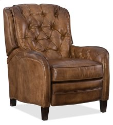 Living Room Nolte Recliner