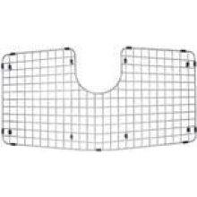 Stainless Steel Sink Grid - 220586