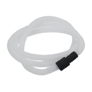 MaytagDishwasher Drain Hose Extension