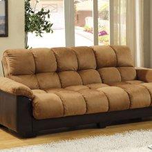 Brantford Futon Sofa