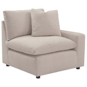 Ashley Furniture Raf Corner Chair