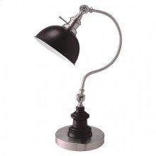 Briar Table Lamp