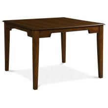 Mcdonald Activity/dining Table