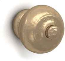 The Hearst Castle Collection® knob