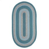 Out East Surf Braided Rugs