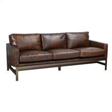 Chazzie Sofa