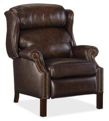 Living Room Finley Recliner Chair