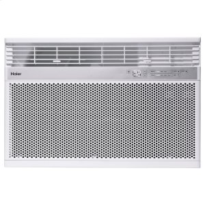 Haier AcENERGY STAR® 115 Volt Electronic Room Air Conditioner